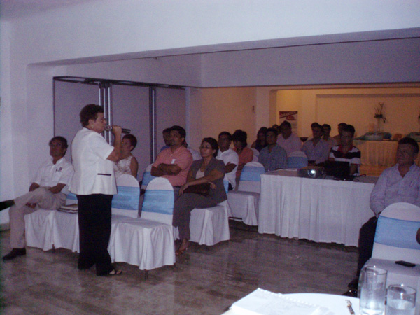 evento-presentacion-manual