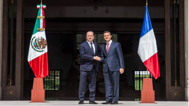 reunion-pea-hollande-pinos
